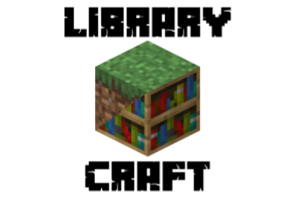 Library Craft