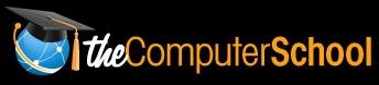 computerschool