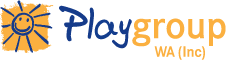 Playgroup WA