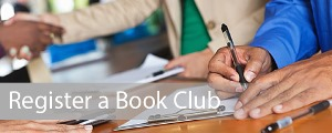 Register a Book Club